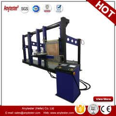Window & Door Hardware Comprehensive Testing Machine