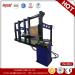 Window & Door Hardware Comprehensive Testing Machine