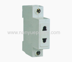 Good Quality Modular socket