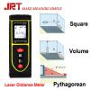 Laser Distance Meter Diastimeter