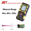Phase Laser Range Finder Measurer