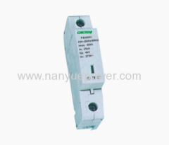 Quality KP Surge protector