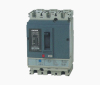 TSM1 Moulded case circuit breaker