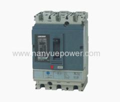 TSM1 Kompaktleistungsschalter