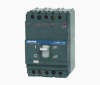 CHM8 moulded case circuit breaker
