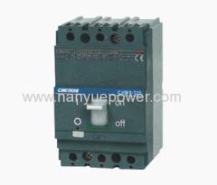 CHM8 Kompaktleistungsschalter