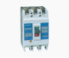 CHM2 Moulded case circuit breaker