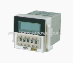 Top Quality Timing relay