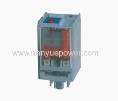 Quality General relay Manufacturer