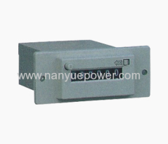 Top Quality Electromagnetic counter