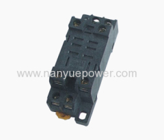 Good socket from China Manufacturer