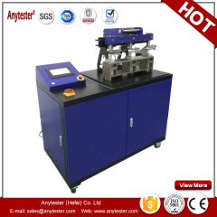 Window and Door Handle Fatigue tester