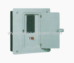 Good Distribution board CHDB-2C