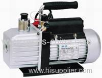china manufacturers VE135 rotary vane vacuum pump
