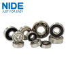 60 Series ball bearing