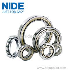 Taper Roller Ball Bearings