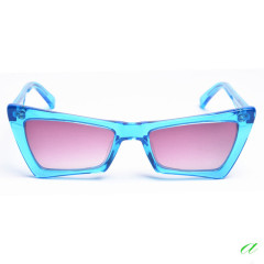 Customized Professional Kids Best Polarized Acetate Sun glasses Sunglasses
