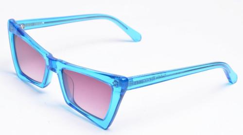 Customized Professional Kids Best Polarized Acetate Sun glasses Sunglas