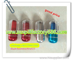 big size capsules sexual enhancer penis pills with good price