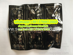 6pills shengjiangpian germany black ant sexual male tablets Enhancing sexual pleasure