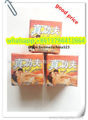 harder longer hebal chinese zhengongfu sex products