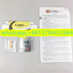 good price super powerful ciali s sex tablets