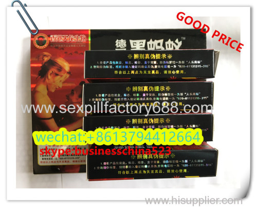 natrual 6tablets germany black ant shengjingpian sexual pills from