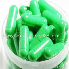green capsules Sex Capsule Sex product for men sex medicine sex stimulate