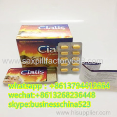ciali s sex enhancer sex product cheap price