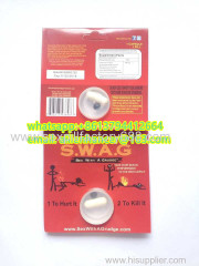 Effective Sex Product SWAG Male Enhancement Capsules