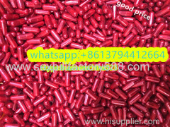 good price big size high quality red capsule sex enhancement