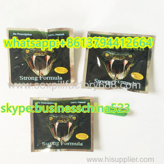 accept paypal Anaconda strong sexual desire capsules