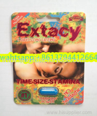 24capsules good selling sex capsules men erection pills with good price