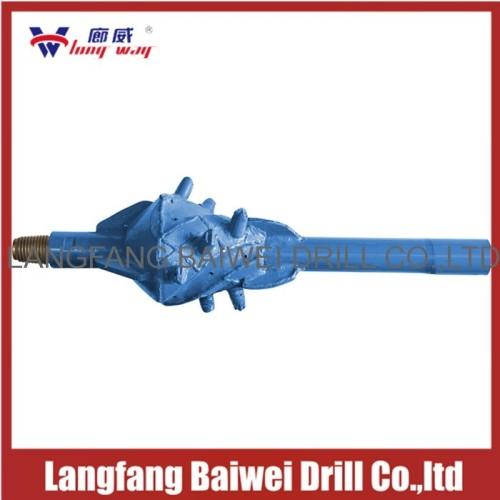 Langfang Baiwei flute reamer 1