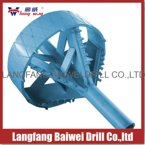 Langfang Baiwei fly reamer 6