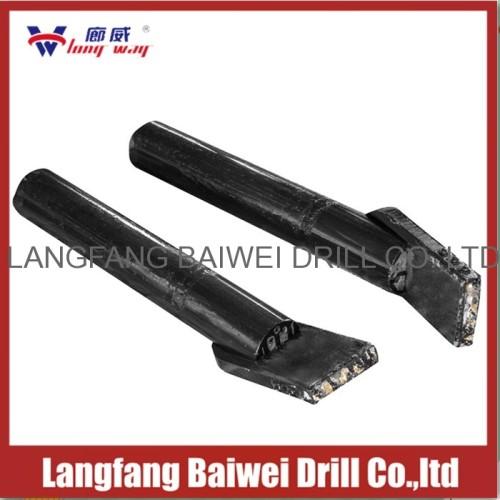 Langfang Baiwei Drill Bit 1