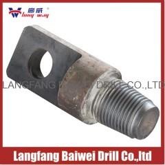 Langfang Baiwei drill puller