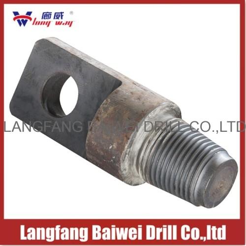 Langfang Baiwei Drill Puller 9