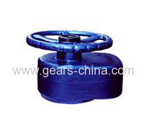 gear operators china suppliers