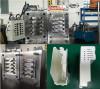 BMC/SMC/ compression mould electric control box mould manufacturer