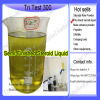 Steroid Injection Oil Tri-Test 300 Pre Mixed Semi-Finished Gear For Bodybuilding