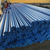 Wear Resistance UHMWPE Pipe/ Tube
