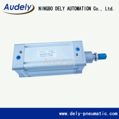 pneuamtic cylinder double acting