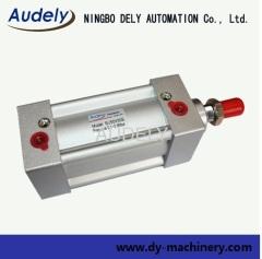 airtac su standard cylinder