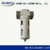OF Festo Air Filter Regulator