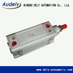 DNC CYLINDER ISO 6431 pneumatic cylinders widely used. Bore size from 32 to 200 mm