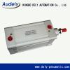 Festo DNC pneumatic cylinder