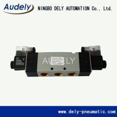 pneumatic solenoid valve 4v