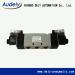 200 pneumatic solenoid valve 4V 210-08