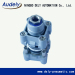 china pneumatic component manufacturers